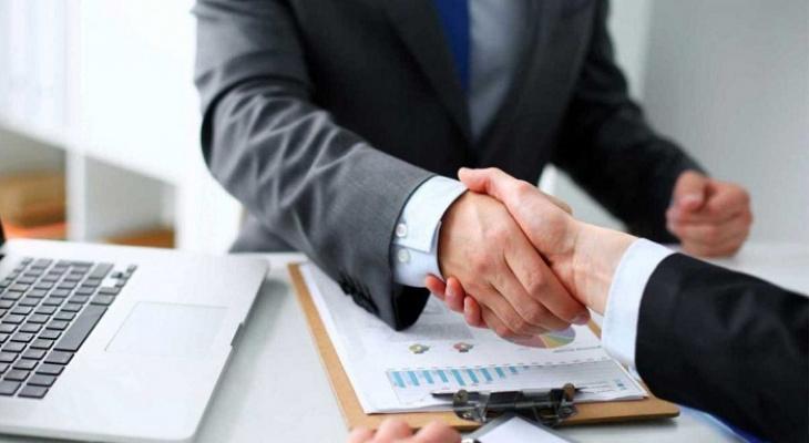 Что сделать, чтобы кредит точно одобрили?